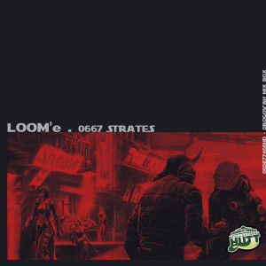 0667 strates_cover