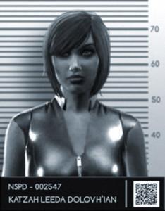 loome_arrestation