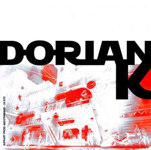 couv_DorianK
